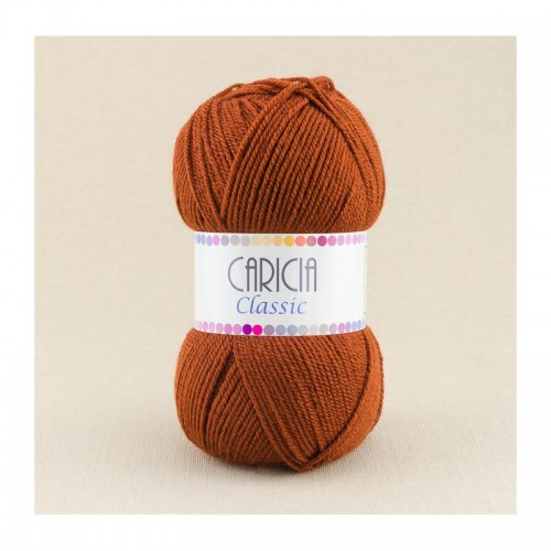 CARICIA BATIK 75 g. (SL111)
