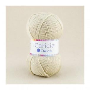 CARICIA ACUARELA 75g. (SL116)