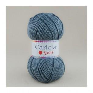 CARICIA SONATA 75 g. (SL123)