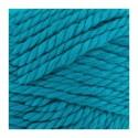 CARICIA BLUES 75 g. (SL125)