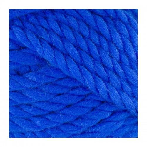CARICIA GELATO 150 g. (SL126)