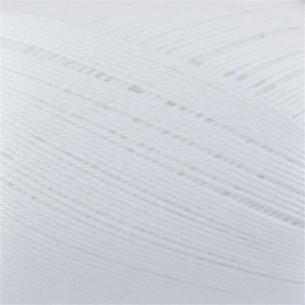 OVILLO SEVIFIL 12/20 (SH026)