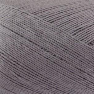 OVILLO CARICIA GLAMOUR 50g. (SH059)