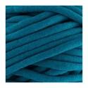 CAJA 10 OVILLOS BORDAR 12/5 g. (SHB001)
