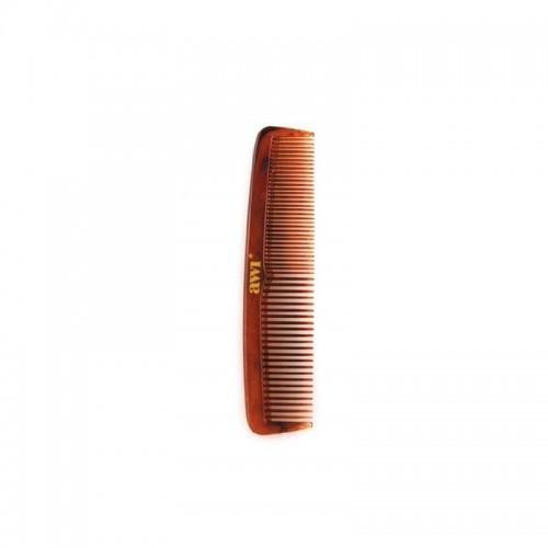 PEINE AHUECADOR 20cm. (APP009-01)
