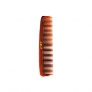 PEINE DE BOLSILLO 12cm. (APP009-02)