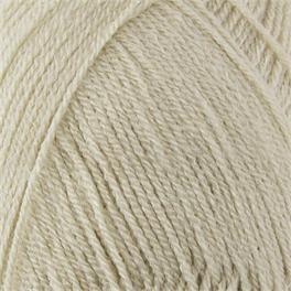 scuro bianco (SM021)